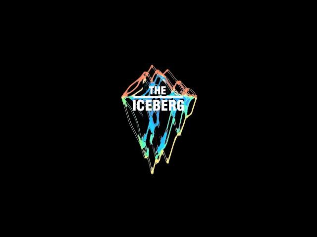 The Iceberg - Kaleidoscope Eyes