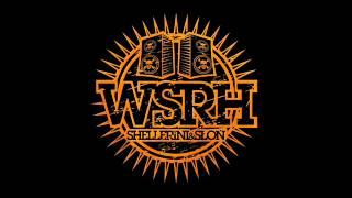 WSRH - Hejnał feat. P.A.G.