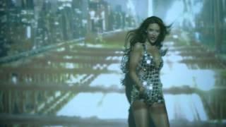 Ana Nikolic - Dobrodosao u moj zaborav - (Official Video 2013) HD