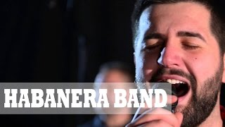 Habanera Band - Gori vatra (cover)