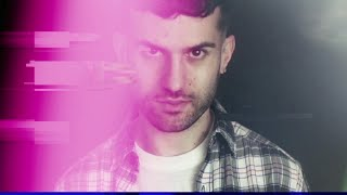 A-Trak - Parallel Lines feat. Phantogram [OFFICIAL LYRIC VIDEO]