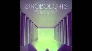 Strobolights - Chill Out (Fashion TV Cover)