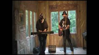 Terry Spizzirri - The Cauliflower Song