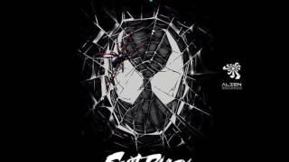 Subtonic - Suit Black (Original Mix)