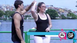 Wesley Safadão - Made in Roça - Coreografia AOS | Choreography