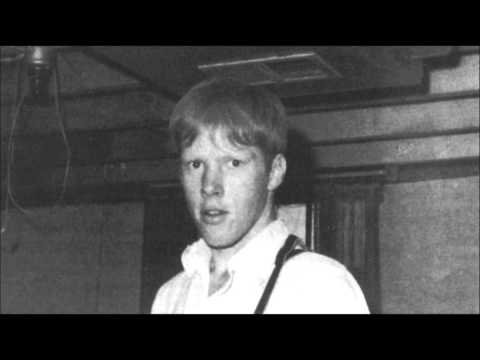 jandek-time-and-space-jackson-neil