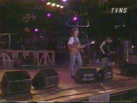 ekatarina-velika-nisam-mislio-na-to-live-novi-sad-1989-pinkfloyd111