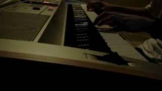 Animal Crossing - DJ KK (Brawl Remix)