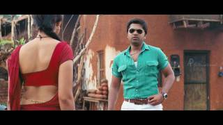 Osthe | Tamil Movie | Scenes | Clips | Comedy | Simbu buying Pot from Richa [HD] width=