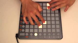 """Is That My iPhone?"" - iPhone's Ringtone Remix  [Launchpad]"