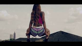 Miley Cyrus - Twerk (Feat. Drake) *New 2014* - Type Beat