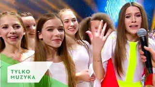 Skandal! - już wiadomo dzięki komu Roksana Węgiel wygrała Eurowizję!