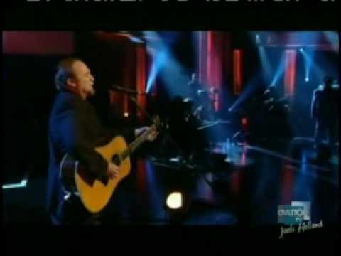 stephen-stills-helplessly-hoping-live-on-jools-holland-utubemaui