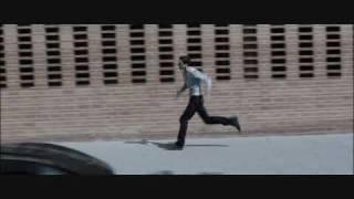 Breaking Benjamin - Into The Nothing video (+lyrics)