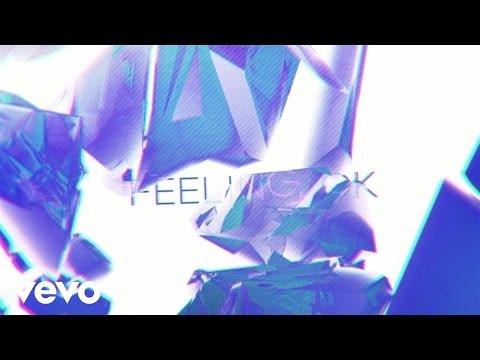best-coast-feeling-ok-lyric-video-bestcoastvevo
