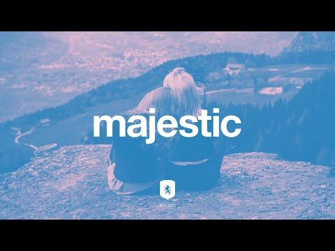 Bamiyah - Hero (Kultur Remix)
