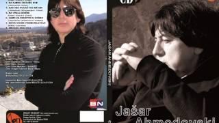 Jasar Ahmedovski - Samo za drustvo u cosku (BN Music)