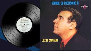 Luiz de Carvalho - Sombras