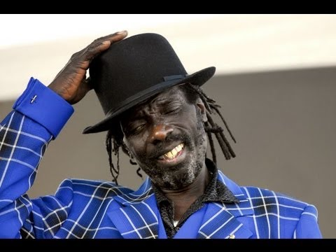 culture-brother-bob-marley-featuring-joseph-hill-lion-rock-michel-boeve