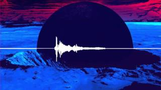 NGHTMRE & Boombox Cartel - Aftershock [Official Full Stream]