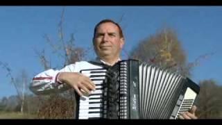Gulfie -Breznica-Sadila moma.avi