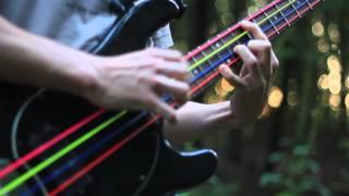 Evanescence - My Immortal (Bass Arrangement)