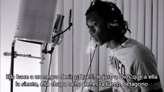 Young Thug - Power (Subtitulado en Español)