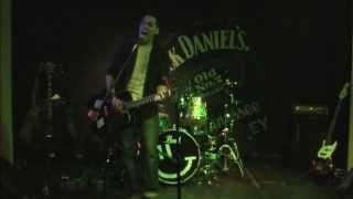 Rado Mihov - Dolphin's Cry (Live)