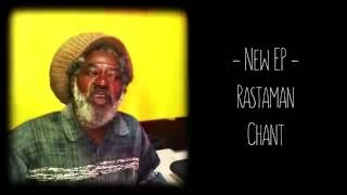 "KALY LIVE DUB ""Rastaman Chant"" feat  Johnny Clarke - Official teaser"