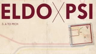 ELDO - A to pech (prod. RAU)