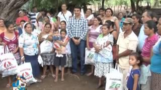 Kits Emergencias San Carlos El Amate