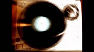 Warp Brothers feat Red Monkey (Blade 200*C Radio Edit)