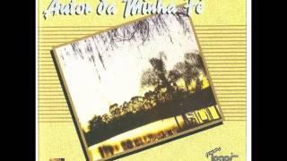Grupo Logos - 1993 - Semente e Fruto - 1993.wmv