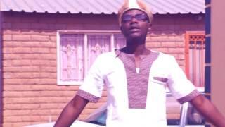 Dj MuZI.GP ft Mr Ntatshana - Kwa Bulawayo (Ancestral rewire)