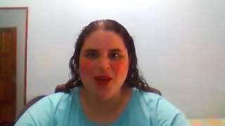 Diana Cristina De Medeiros - Oi Meu Amor 2