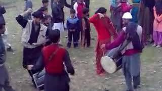 Gojri geet dance video | gojri  song dance video