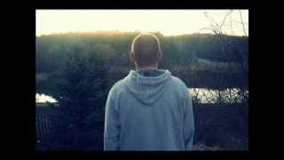 Manfredo - Nasza Społeczność HH (feat. Jabol).wmv