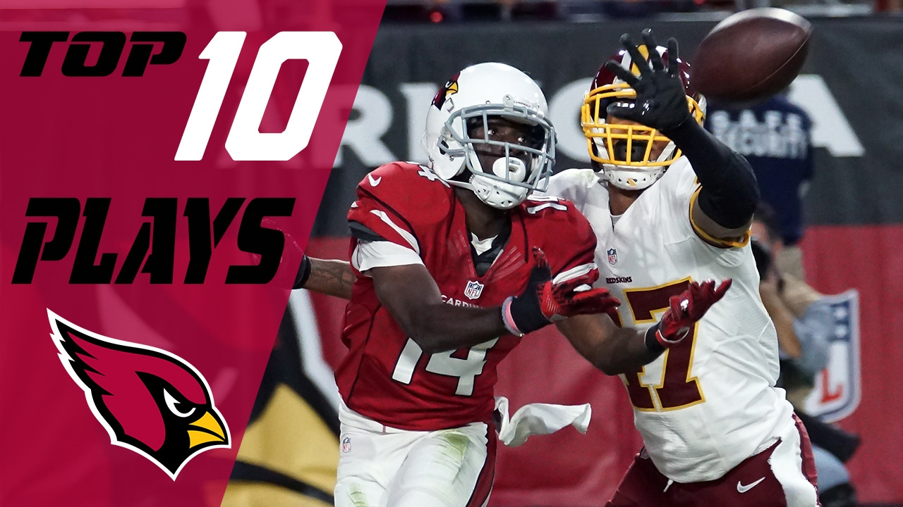 20 Off Season Tickets Arizona Cardinals At Charlotte