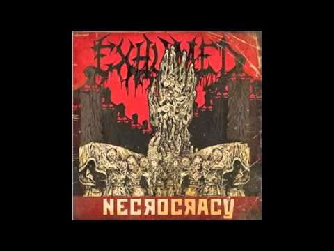 exhumed-necrocracy-2013-so-passes-the-glory-of-death-grinder-splatter