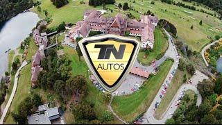 Promo TN Autos | Programa 65