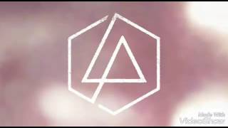 Linkin Park - Nobody Can Save Me (SNIPPET LEAK!)