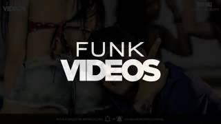 MC Dudu - Eu Já Chorei Por Ela (DJ Yuri Martins) Lançamento 2017 + DowLoad