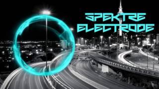 Spektre - Electrode