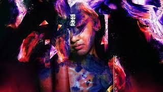 Peter Roe - The Empress (Ft. Uyanga Bold - Beautiful Emotional Cinematic Music)