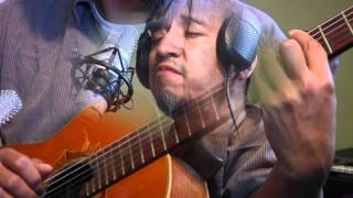 Mexican Singing Tis fotografies sou kratao gia na ziso