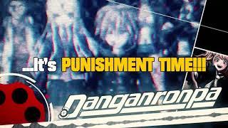 【Kagamine Len & Hatsune Miku】Danganronpa Theme (SayMaxWell Remix) 【Vocal cover】