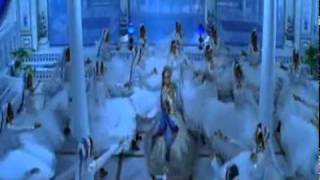YouTube - Hasna & Demis Roussos - Far Away.flv