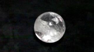 レムリア水晶3.MP4