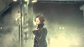 2NE1 - Lonely MV [HD]