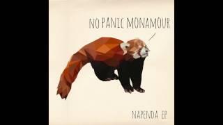 Penelope - No Panic Monamour - [ Napenda EP ]